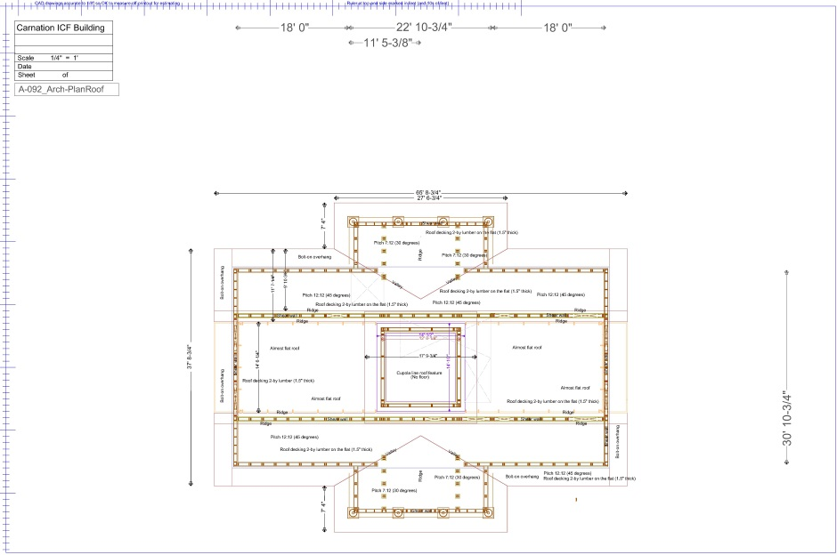 Roof plan design jhd website roof sc 1 st for Roof drawing software