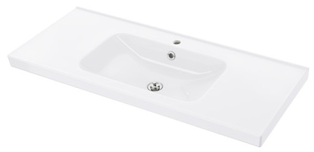 Bathroom Sink Ikea 47x19