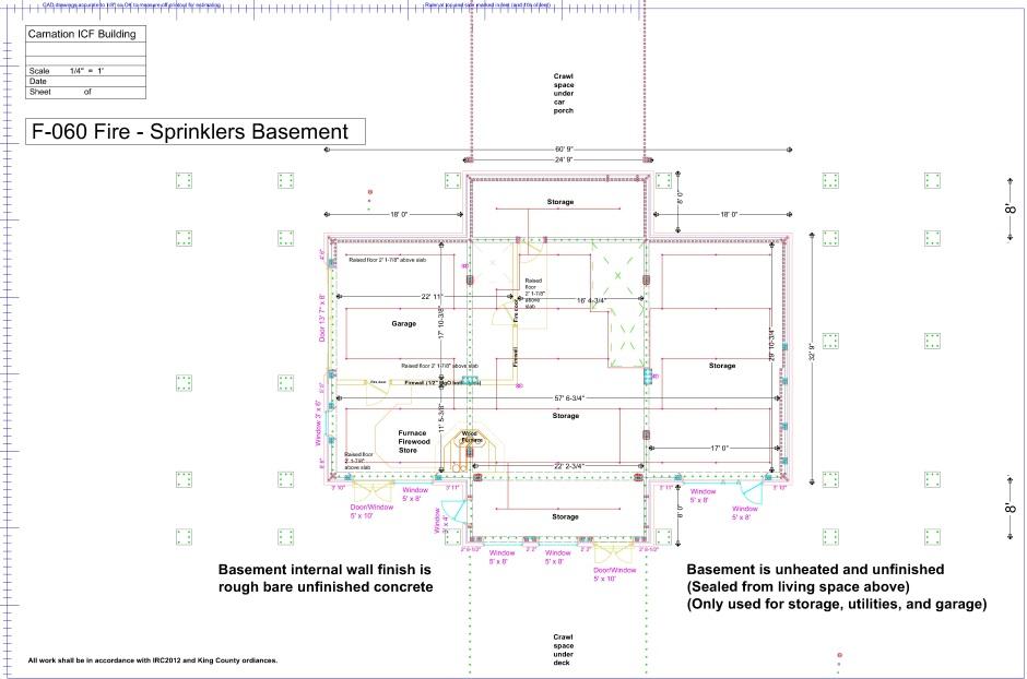 elevator rh carnationconstruction com Wiring Low Voltage Under Cabinet Lighting Access Industries