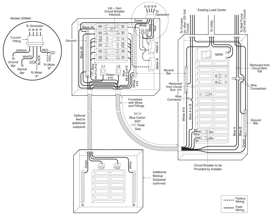 GenTrans wiring diagram (High Res)
