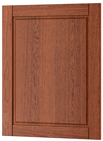 Kitchen Cabinet Door Ikea