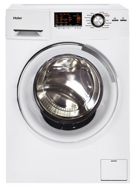 Tiny House Combo Washer Dryer Ventless 115V