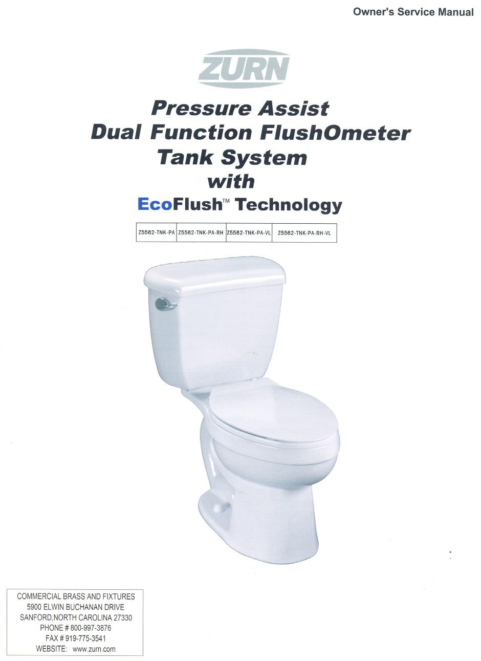 Plumbing Bathroom Fixtures